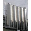 LOGO_Storage Tank