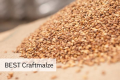 LOGO_BEST Craft Malt