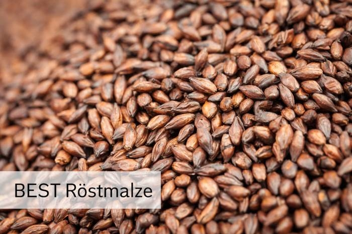 LOGO_BEST Roasted Malt