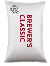 LOGO_Brewer's Classic