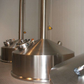 LOGO_Brewery 80 hl