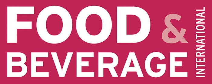 LOGO_Food & Beverage International