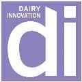 LOGO_Dairy Innovation