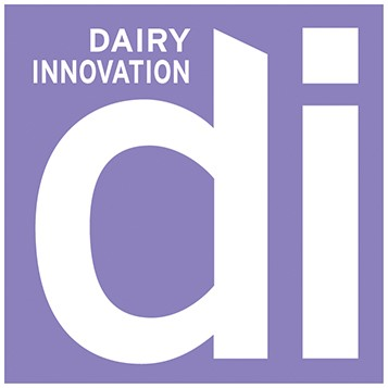 LOGO_Dairy Innovation
