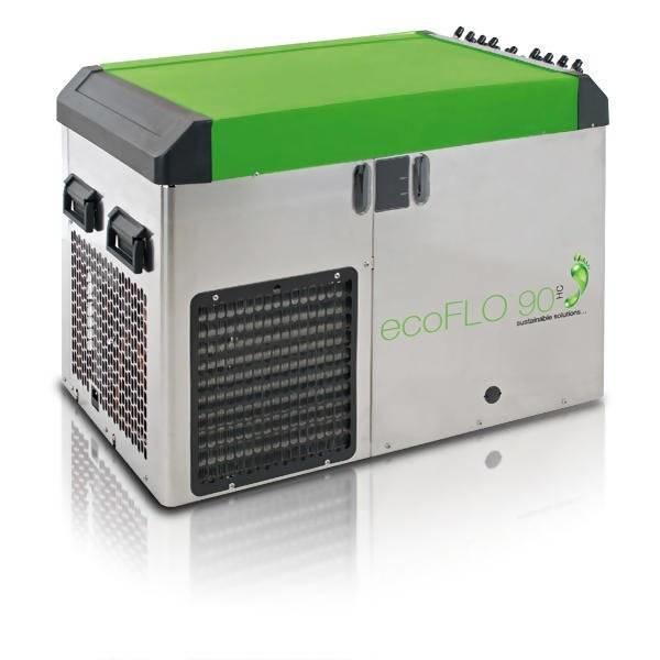 LOGO_ecoFLO90 HC