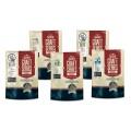 LOGO_Mangrove Jack's Craft Series Bier und Cider Kits
