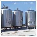 LOGO_Bright Beer Tank