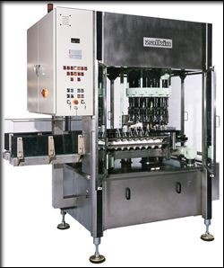 LOGO_De-Capping Machine MS