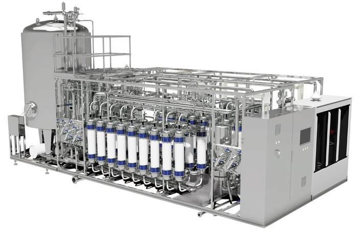 LOGO_Beer Membrane Filtration (BMF)