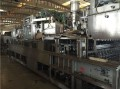 LOGO_Used Filling and capping machines