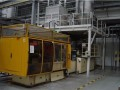 LOGO_Used Machinery for the production of preforms