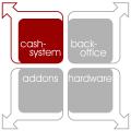 LOGO_cashPOS cashsystem
