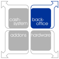 LOGO_cashPOS backoffice
