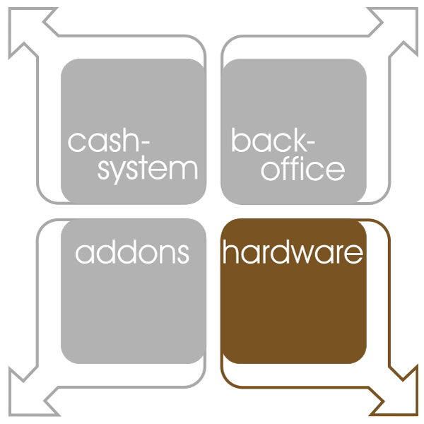 LOGO_cashPOS hardware