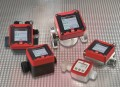LOGO_Flow Meters
