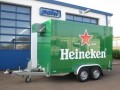 LOGO_Beverage refrigeration trailers