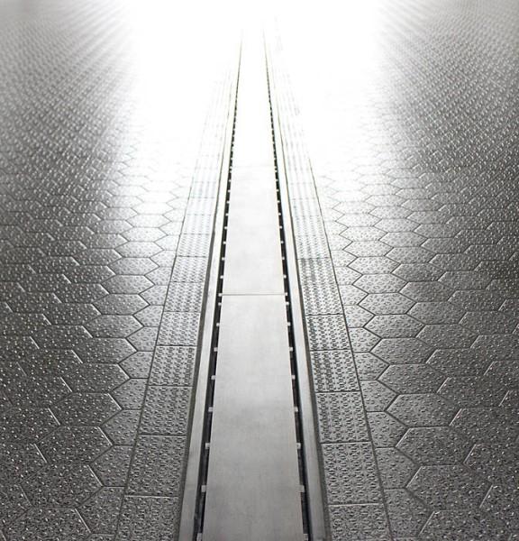 LOGO_Rundmund-Boden / Rundmund-Floor