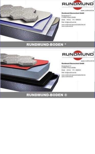 LOGO_Rundmund-Boden