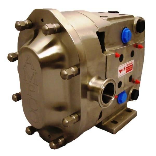 LOGO_Ampco ZP3 Circumferencial Piston Pump