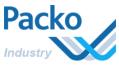 LOGO_Packo Industrie