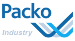 LOGO_Packo Industrie