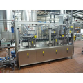 LOGO_TRIBLOC - MONOBLOC  - with counter pressure filling system for bottling beer or carbonated drinks