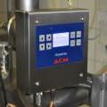 LOGO_O2 meter ACM OX.40