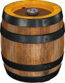 LOGO_PARTY BARREL