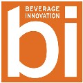 LOGO_Beverage Innovation