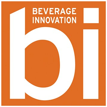 LOGO_Beverage Innovation