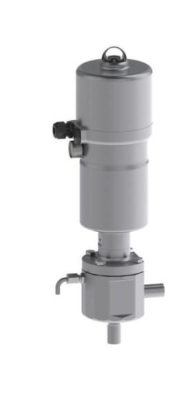 LOGO_SAMSON-Stellventil Typ 3349/3379