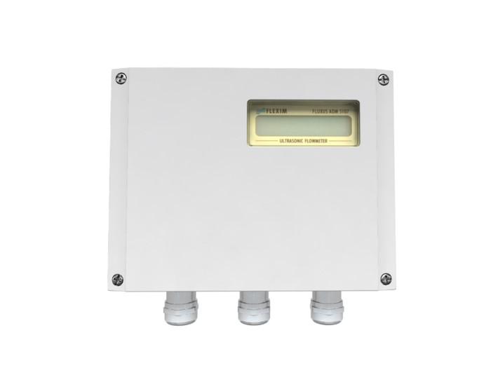 LOGO_FLUXUS® ADM 5107 Durchflussmesser