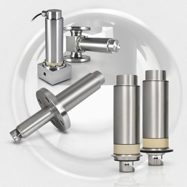 LOGO_Prozessrefraktometer PIOX® R400-H