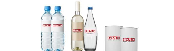 LOGO_Etikettier- und Verpackungsklebstoffe