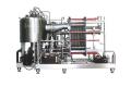 LOGO_Centritherm  evaporator