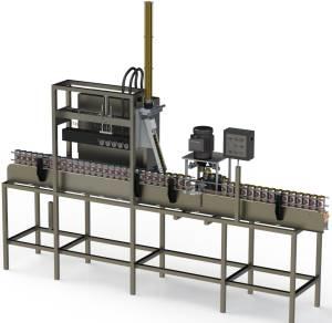 LOGO_Automated Canning System (ACS)