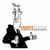 LOGO_ProfitSystem