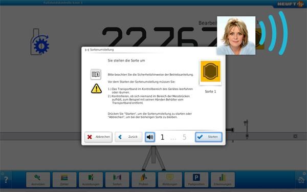 LOGO_HEUFT NaVi – audiovisuelle Benutzerführung