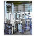 LOGO_SIGMASTAR® – Evaporator Systems