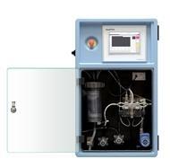 LOGO_Ra-TOX® On-line Toxicity analyzer