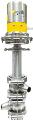 LOGO_Hochdruck-Druckminderregelventile VSR-LID-HD