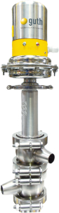LOGO_High-pressure Pressure-reducing modulating valves VSR-LID-HD