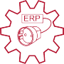 LOGO_ERP Connect