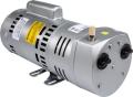 LOGO_Compressors and Pumps