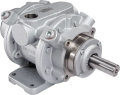LOGO_Air and Gear Motors