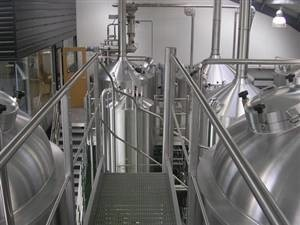 LOGO_Brewhouses and complete installations