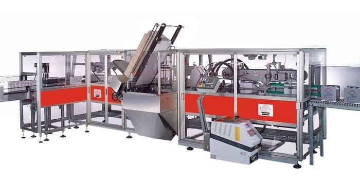 LOGO_Wrap around machines