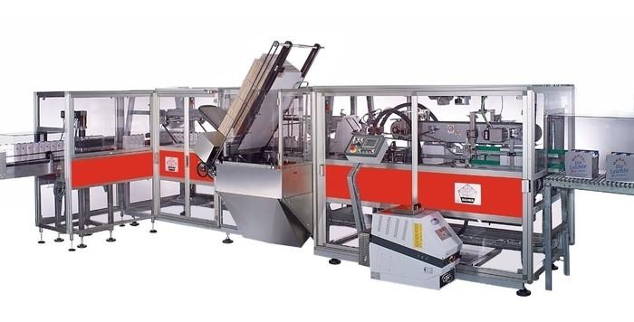 LOGO_Wrap around machines