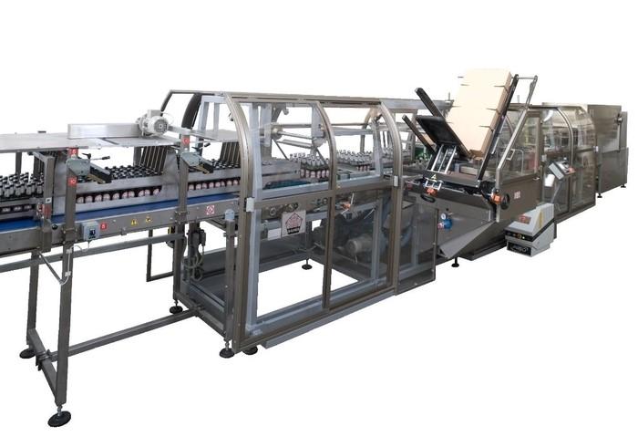 LOGO_Combined machine