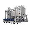 LOGO_Tangential Microfiltrationsanlagen - DDwine